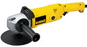 DeWalt 849 Variable Speed Polisher